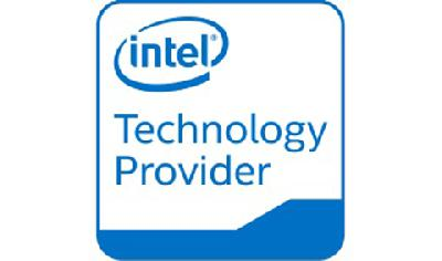 08 IntelTechProvider