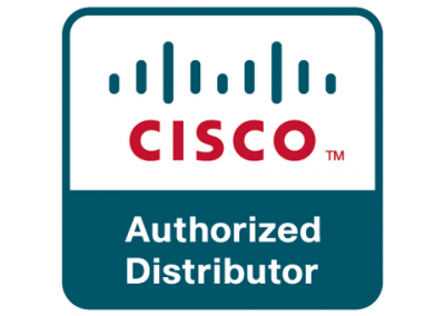 11 Cisco AuthDist