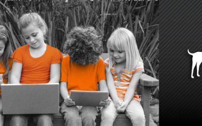La WiFi en Armentia ikastola ya no es un problema