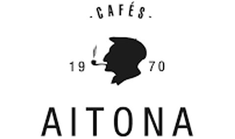 Cafés Aitona