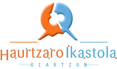 Haurtzaro