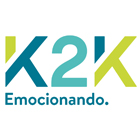 K2K Emocionando